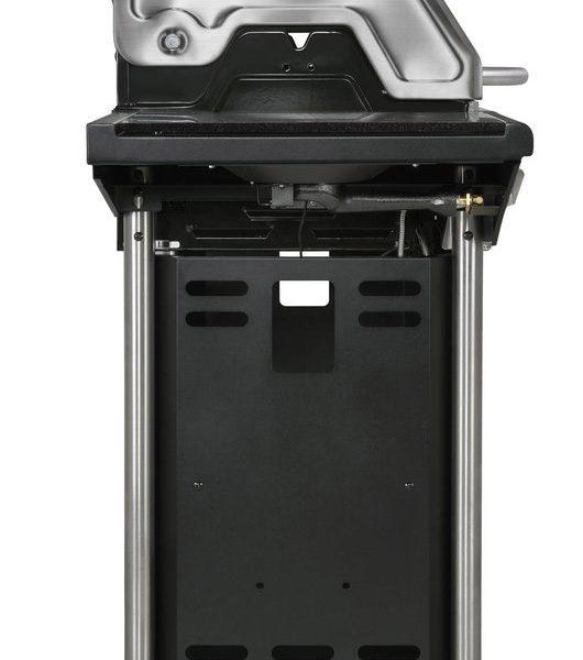 AUSTRALIA 455 G | Atelier del Fumista