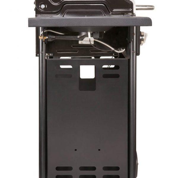 AUSTRALIA 325 G RITORNO ALLA PANORAMICA | Atelier del Fumista